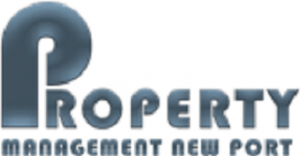Property Management Newport RI