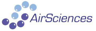 Air Sciences