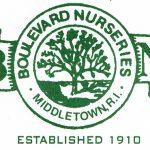 Boulevard Nurseries