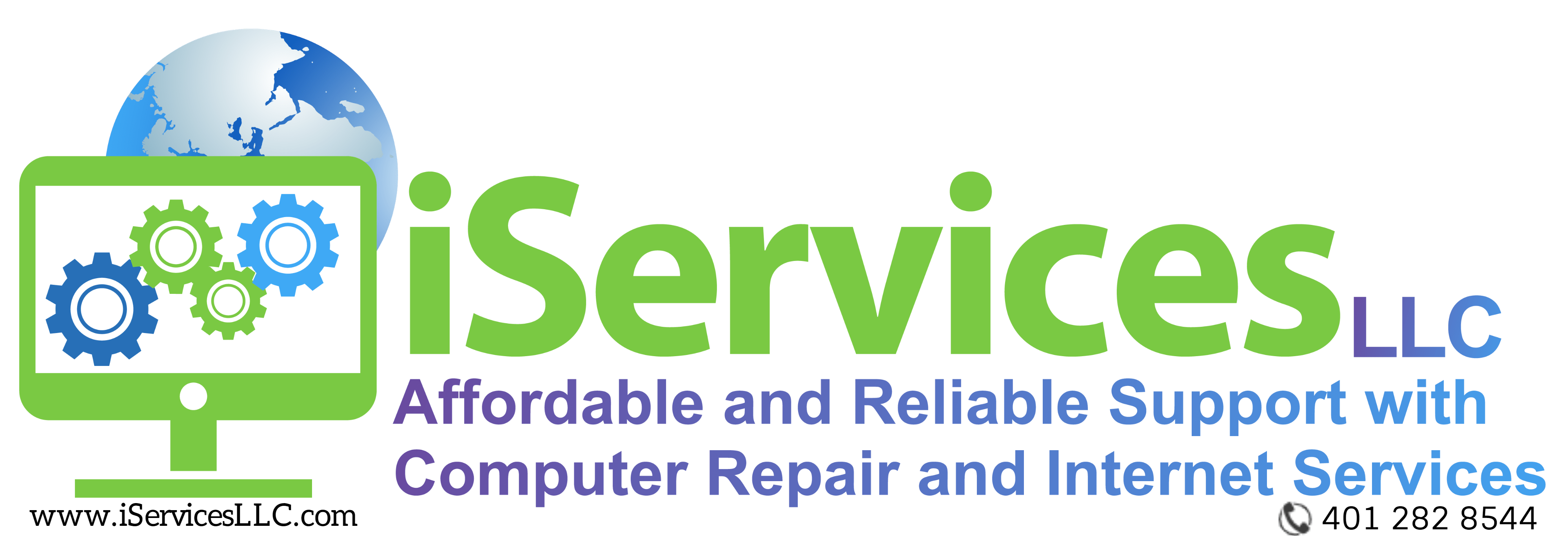 Pre_iServices_001