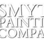 Smyth Painting Company