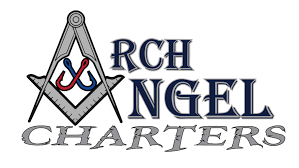 archangel charters
