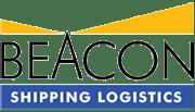 beacon shipping logistics
