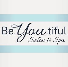 beyoutiful salon and spa