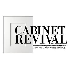 cabinet revival image